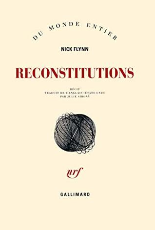 reconstitutions