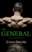 The General (Professionals, #4)