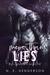 More Than Lies