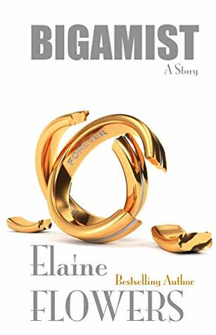 Bigamist: A Story