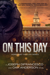 On This Day: Homeland Thriller Series
