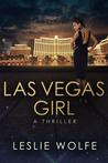 Las Vegas Girl (Baxter and Holt #1)