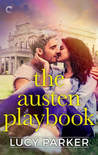 The Austen Playbook (London Celebrities #4)