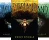 Everland (3 Book Series)