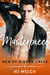 Masterpiece (Men of Hidden Creek - Season 3, #2)