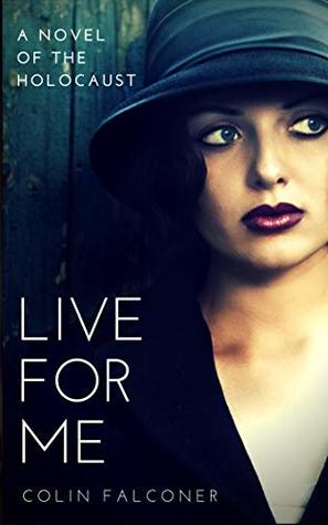 LIVE FOR ME