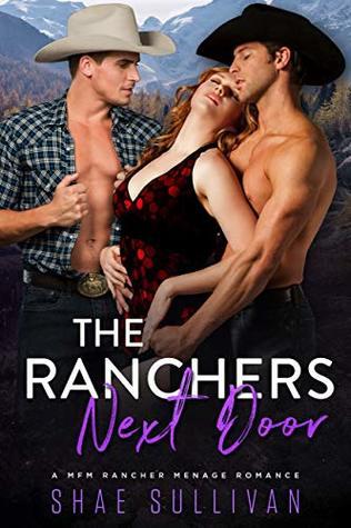 The Ranchers Next Door