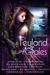 Feyland Tales Volume 1 by Anthea Sharp