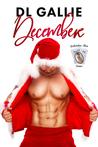 December (Calendar Men Series, #12)