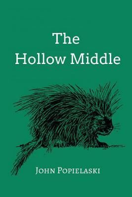 The Hollow Middle