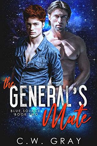 The General's Mate