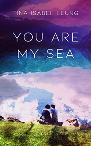 You Are My Sea