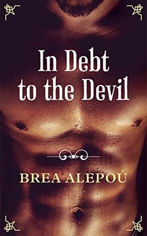 In Debt to the Devil