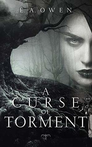 A Curse Of Torment
