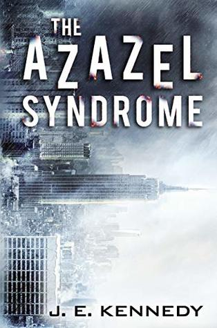 The Azazel Syndrome