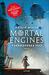 Forrædernes Fest (Mortal Engines, #2)