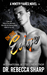 On the Edge (Winter Games, #2)