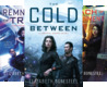 Central Corps (3 Book Series)