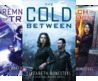 A Central Corps Novel (3 Book Series)