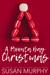 A Moonta Bay Christmas by Susan   Murphy
