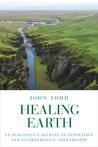 Healing Earth by John    Todd