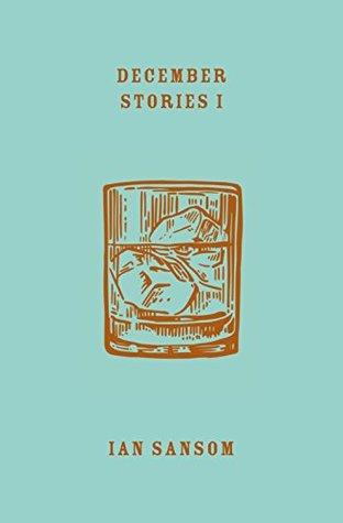 DECEMBER STORIES 1