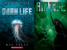 Dark Life (2 Book Series)