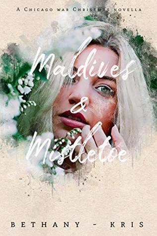 Maldives & Mistletoe