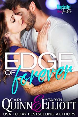 Edge-of-Forever-Rockstar-Romantic-Suspense-Winchester-Falls-Book-3-Cari-Quinn