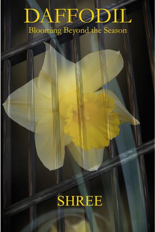 Daffodil:Blooming Beyond the Season