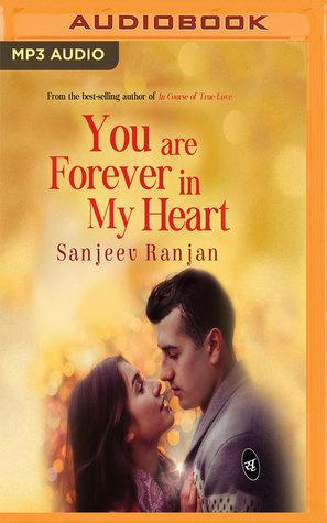 In Course Of True Love By Sanjeev Ranjan Pdf