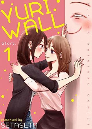 Yuri Wall Ch. 1