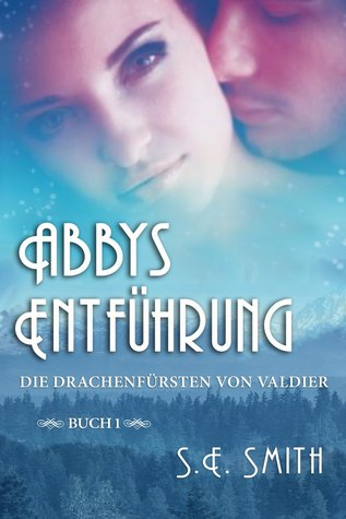 Abbys Entführung