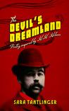 The Devil's Dream...