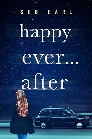 Happy ever ... after
