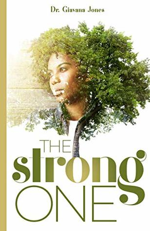 Image result for the strong one book