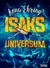 Isaks universum by Anna Ehring