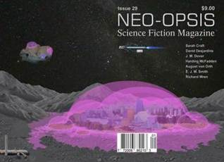 Neo-opsis Issue 29
