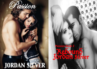 Passion (2 Book Series)