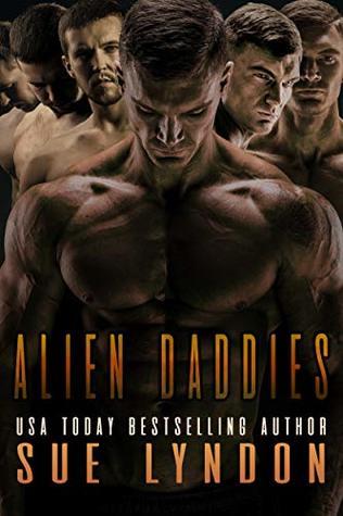 Alien Daddies
