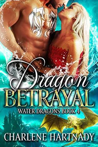 Dragon Betrayal