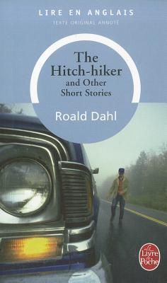 The Hitch-Hiker- Short story by Roald Dahl (1977)