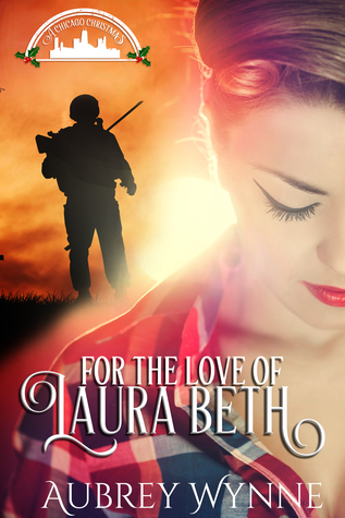 For the Love of Laura Beth