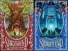 Storybound (2 Book Series)