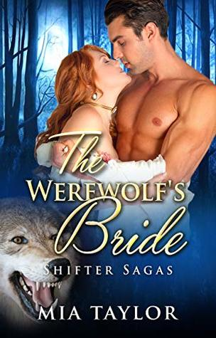 The Werewolf's Bride