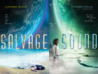 Salvage (2 Book Series)