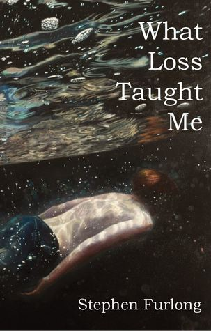 What Loss Taught Me