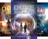 Dove Chronicles (3 Book Series)