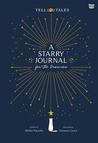 A Starry Journal by Helena Natasha