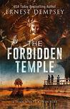 The Forbidden Temple
